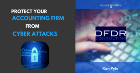 protect your accounting firm from cyber attacks