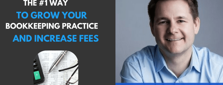 grow your bookkeeping practice