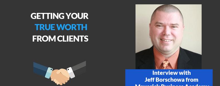 Jetpack Workflow presents: Jeff Borcshwa