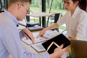 choosing accounting practice management software