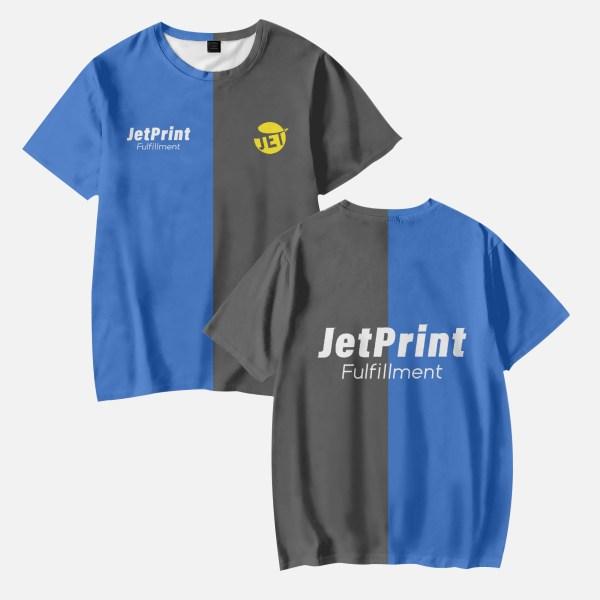https://jetprint-hkoss.oss-accelerate.aliyuncs.com/merchantUpload/3955/dae72a3bc59146ddb355332f3ecce854.jpg