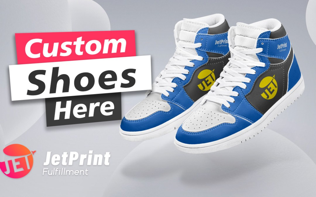 Protected: Print On Demand Shoes Near Me – How To Find The Nearest Print On Demand Shoes Service