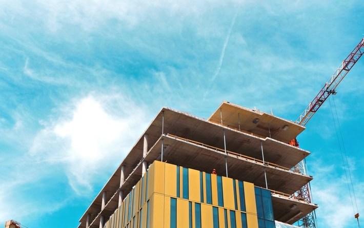 投資澳洲樓花 無懼「爛尾樓」?