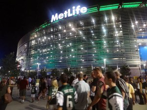 06-MetLife-Stadium