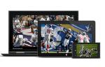 NFL観戦 方法 視聴方法