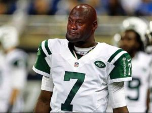 640x478xgeno-smith-memes-05-640x478.jpg.pagespeed.ic.T6t3fUgHAo