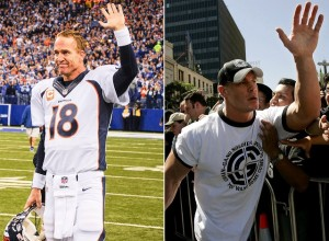 peyton-manning-is-john-cena_pg_600-rs