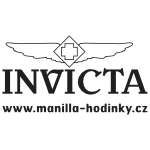 https://i2.wp.com/jetsaamgym.com/wp-content/uploads/2019/10/invicta-logo-bw.png?fit=150%2C150&ssl=1
