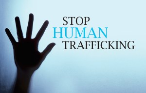 We all at Jetsanza.com are against Human Trafficking and as such do not promote any package that may land a person as a victim
