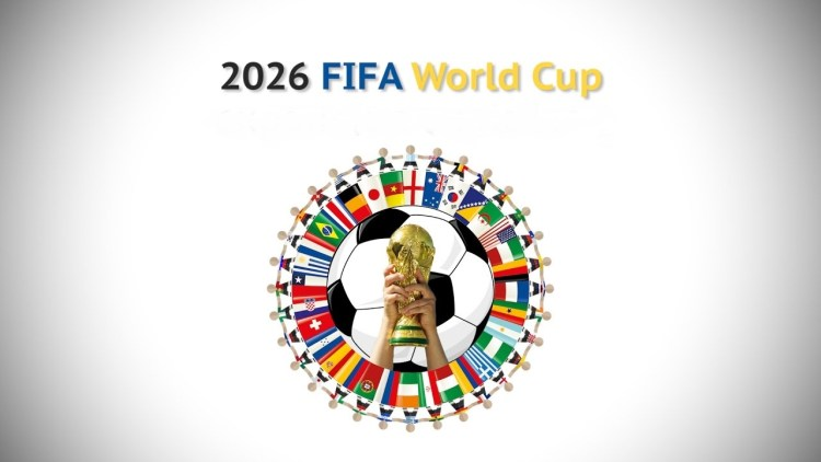 FIFA 2026 (PHOTO: NewsClick)