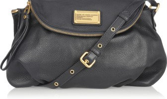 marc-by-marc-jacobs-bag