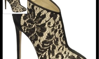 lace-ankle-boots