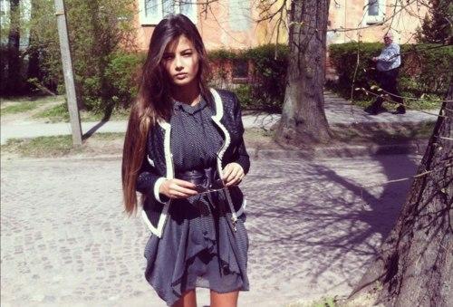 Boucle Blazer Jacket
