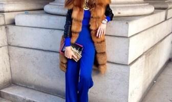 jetset-luxury-blog-
