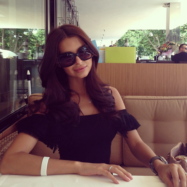 luxury-jetset-women