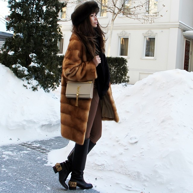 winter-outfit-coats-jackets