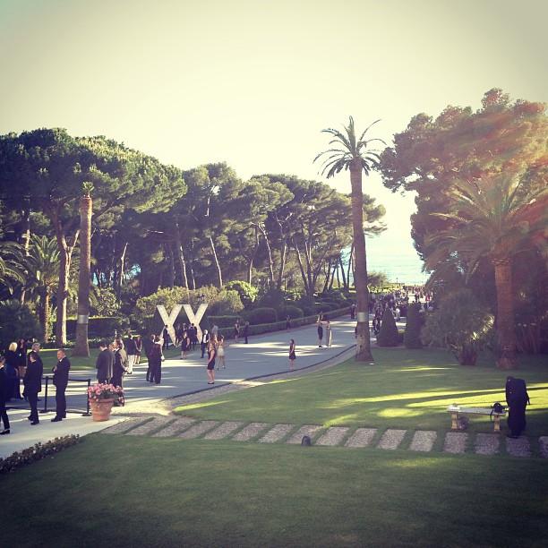 Amfar Cannes Film Festival