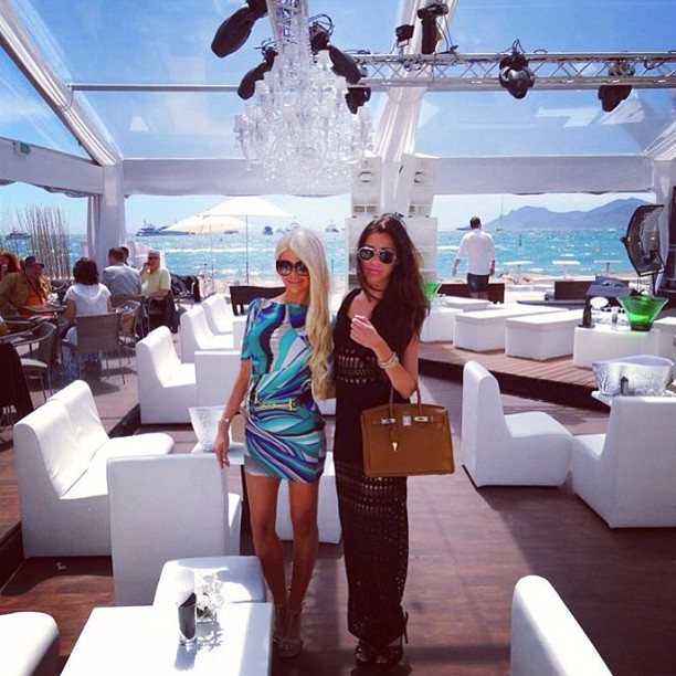 beach-club-cannes