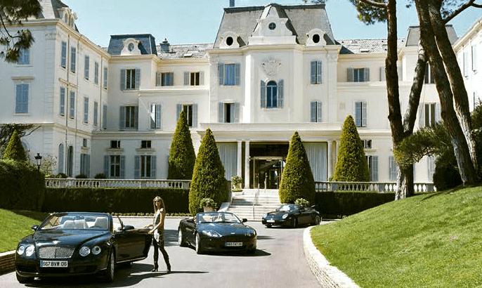 hotel-du-roc-eden-cap