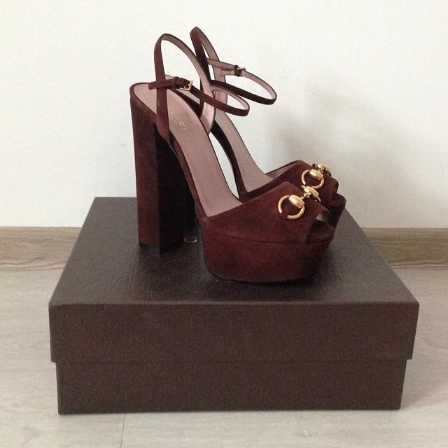 wishlist-gucci-heels