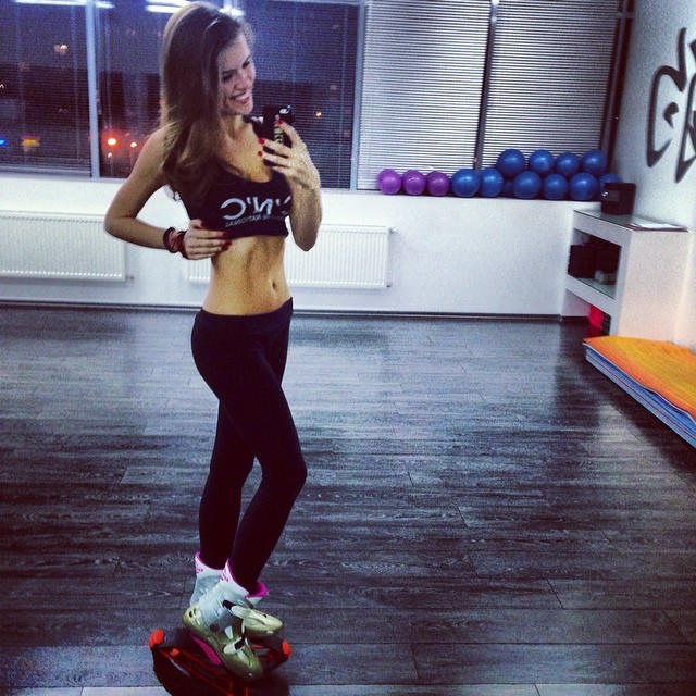 work-out-inspiration