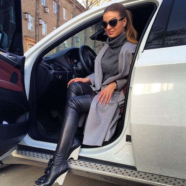 instagram.com/mariya_gladkaya
