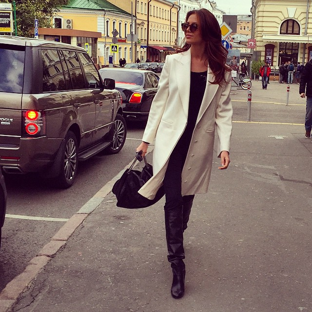 instagram.com/anna_persik