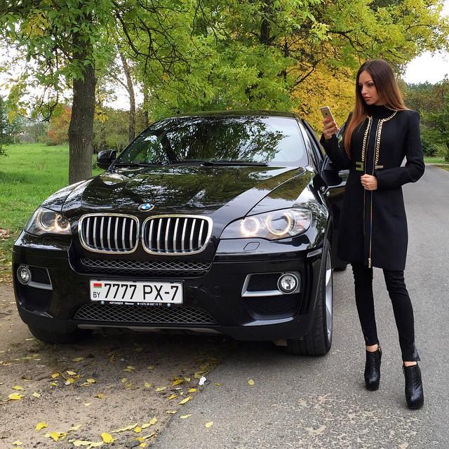 instagram.com/natasha_mankovskaya