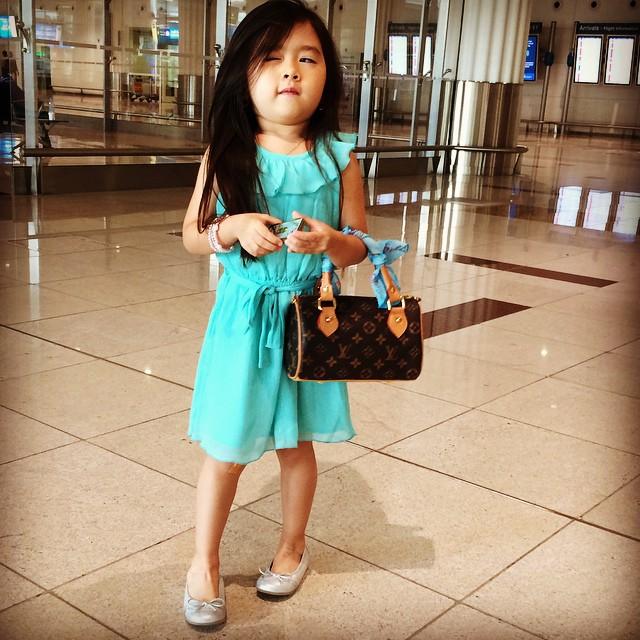 Brianna Youn
