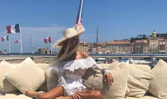 St Tropez Luxury Travel Guide