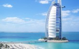 How To Work As A Hotelier In Dubai