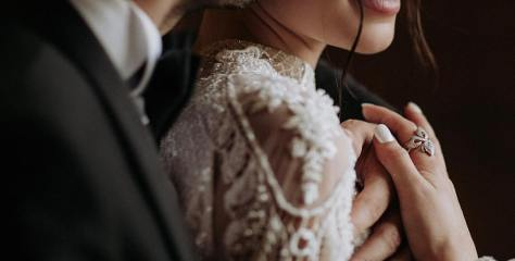 Why Are You Not Meeting Mr. Right (And RICH)?