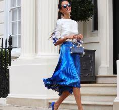 10 Things That Elegant Ladies Should Never Wear