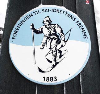 Ski-Museum-Oslo-Sign
