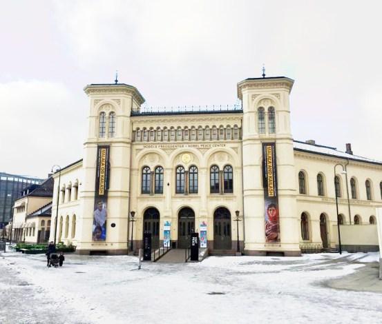 Nobel-Peace-Centre-Oslo-10