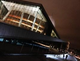 Opera-house-Oslo-Norway-8