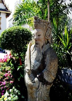 Temples-Bangkok-Thailand-26