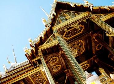 Temples-Bangkok-Thailand-29