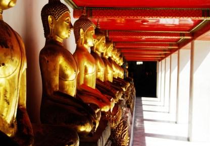Temples-Bangkok-Thailand-50