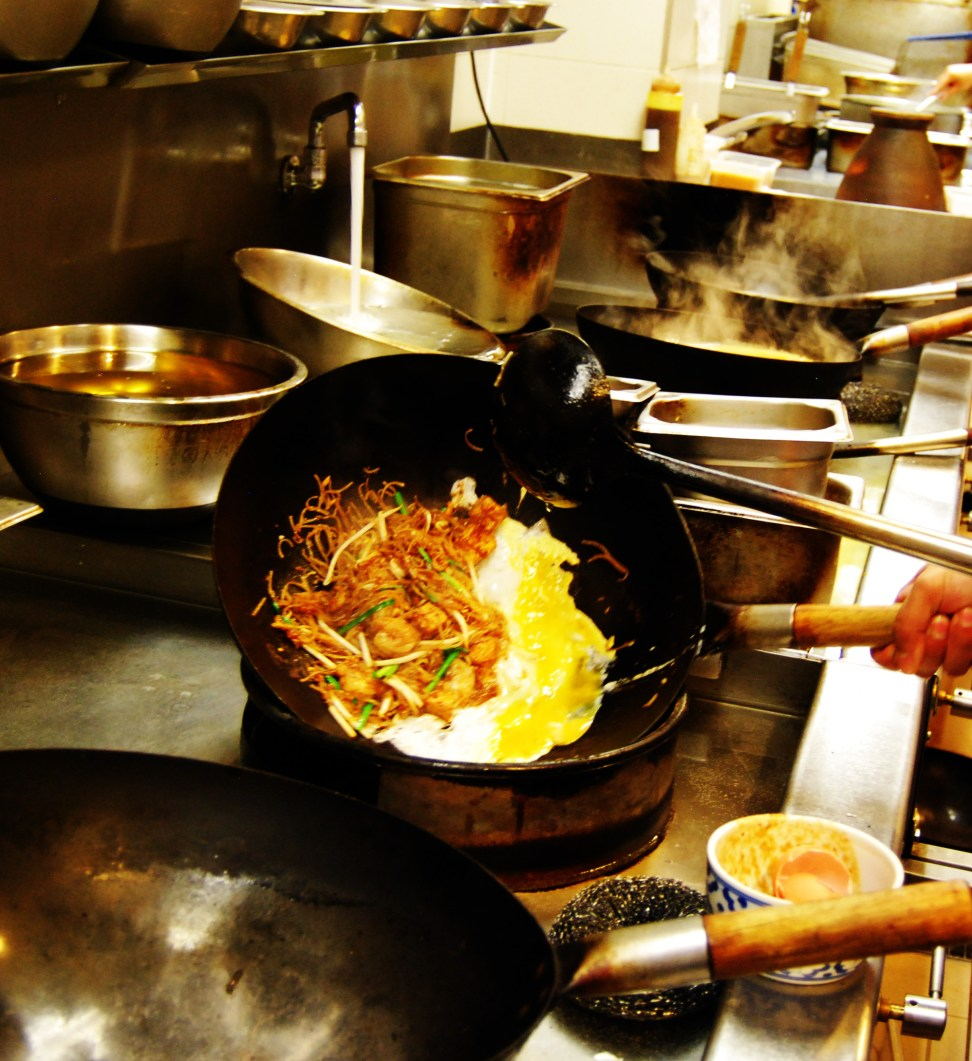 Busaba-Eathai-KingstonFirst-Cooking-Experience-Day-34