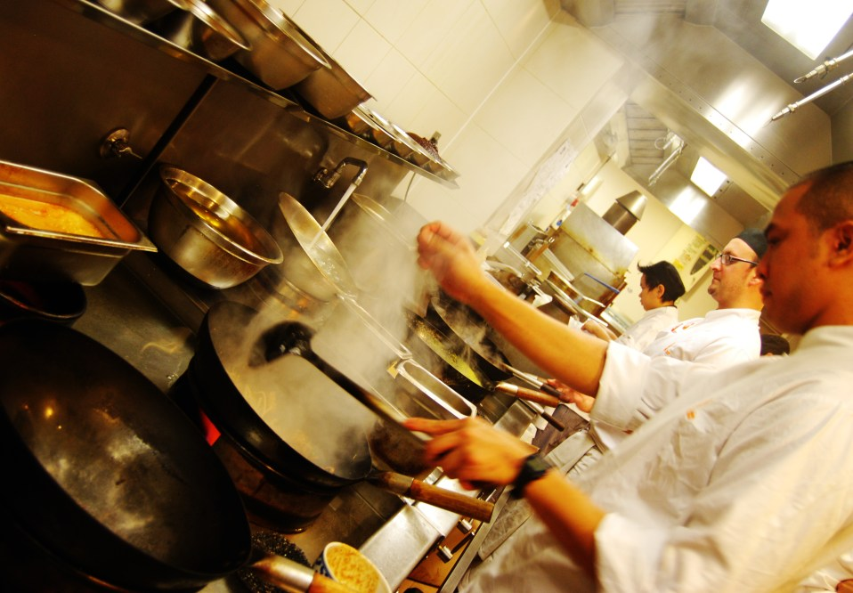 Busaba-Eathai-KingstonFirst-Cooking-Experience-Day-35