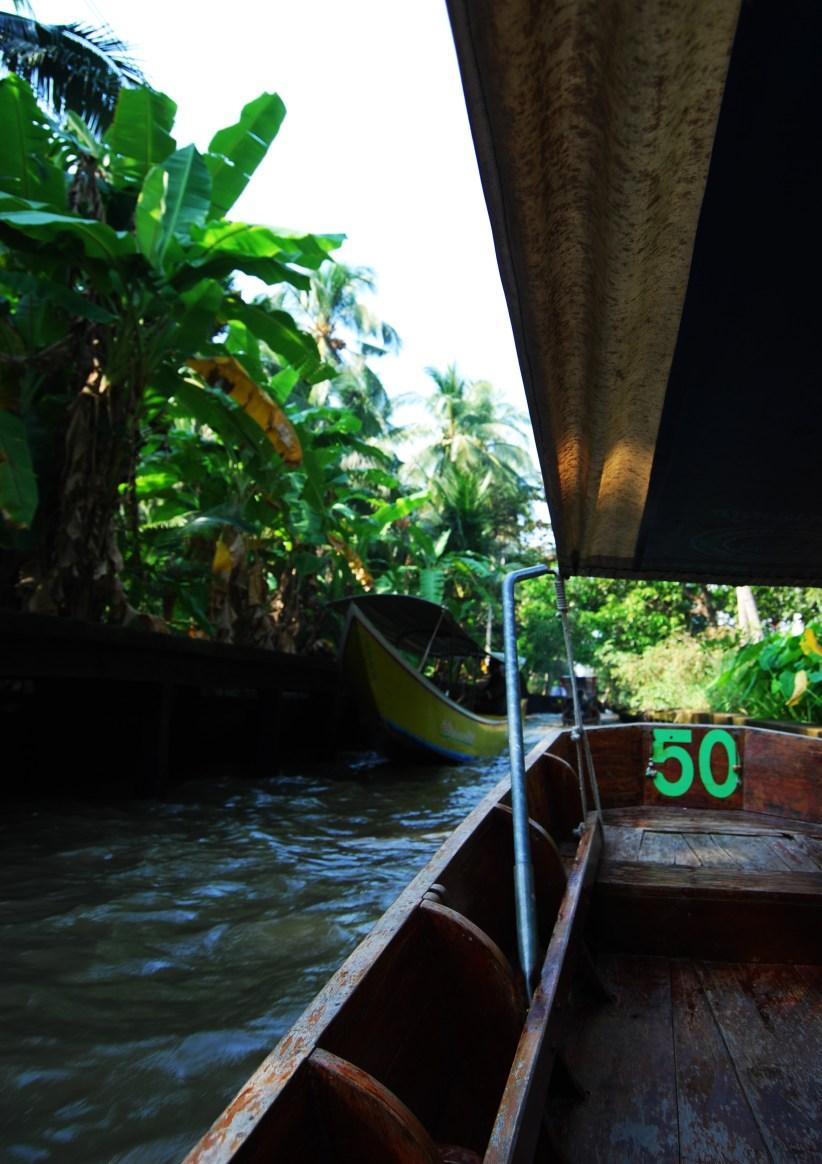 Floating-River-Markets-Bangkok-1