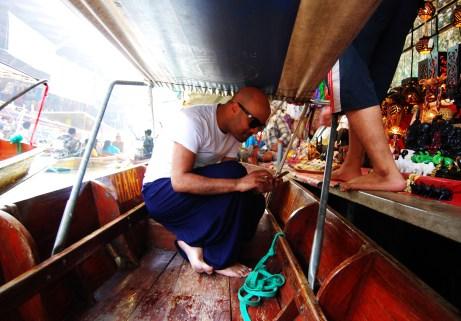 Floating-River-Markets-Bangkok-14