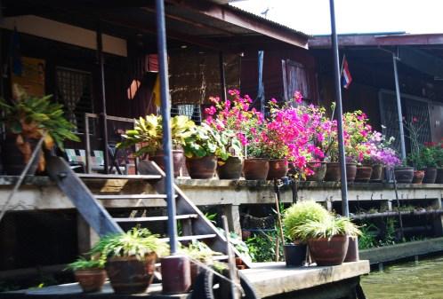 Floating-River-Markets-Bangkok-20