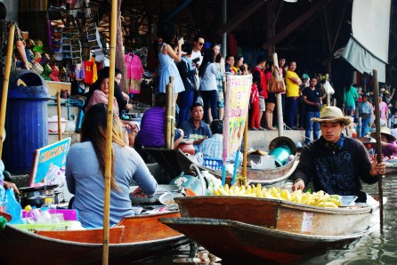 Floating-River-Markets-Bangkok-34