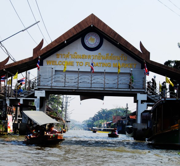 Floating-River-Markets-Bangkok-35