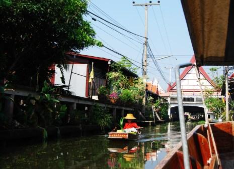 Floating-River-Markets-Bangkok-7