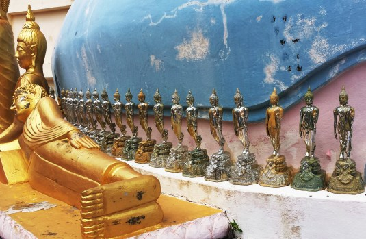 Things-to-do-in-Koh-Samui-Thailand-2015-10