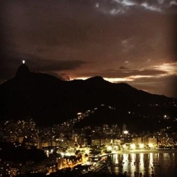Brazil-week-instagram-Rio-de-Janeiro-020
