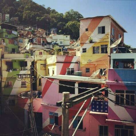 Brazil-week-instagram-Rio-de-Janeiro-05